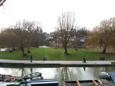 100219_Cambridge12.jpg