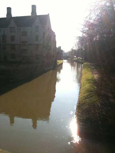 100219_Cambridge15.jpg