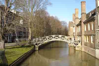 100219_Cambridge2.jpg