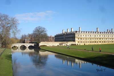 100219_Cambridge3.jpg