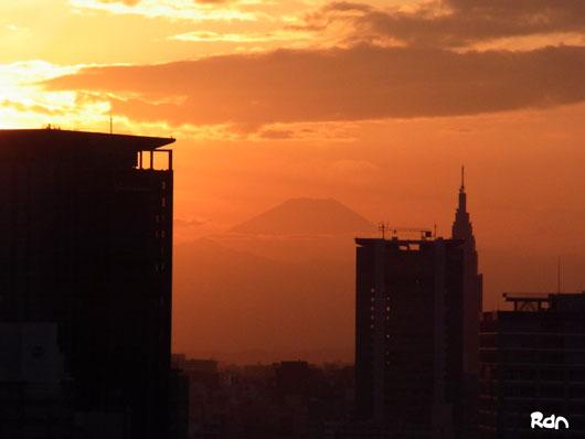 Mt_fuji7.jpg
