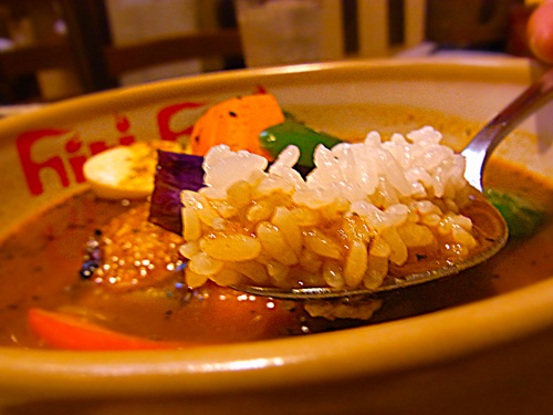 Sapporo_Soup_curry03.jpg