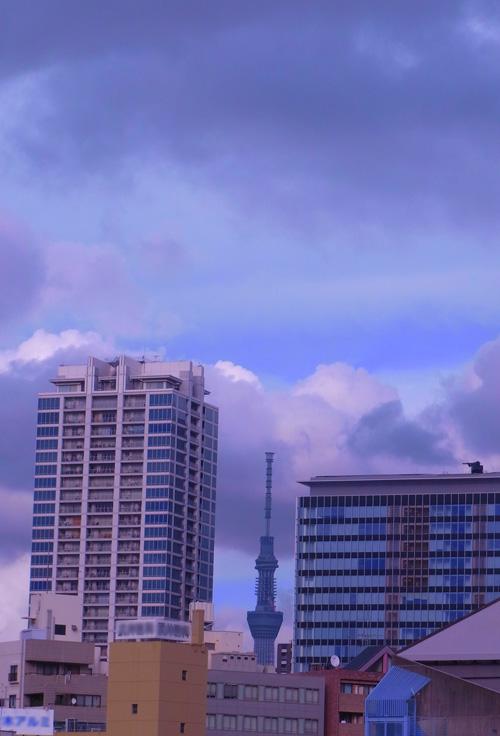 Skytree01.jpg