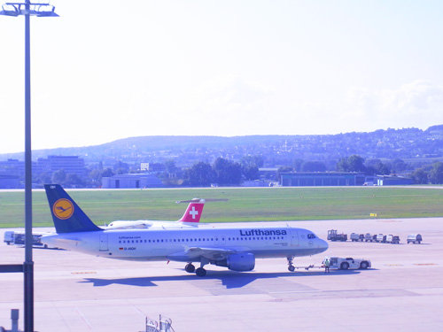 Stuttgart_2011_27.jpg