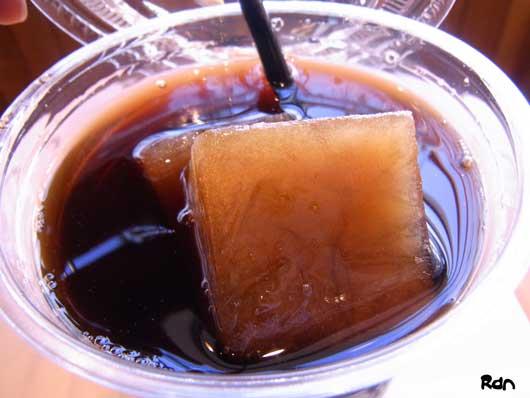 bad_ass_coffee2.jpg