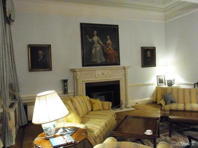 british_embassy2.jpg