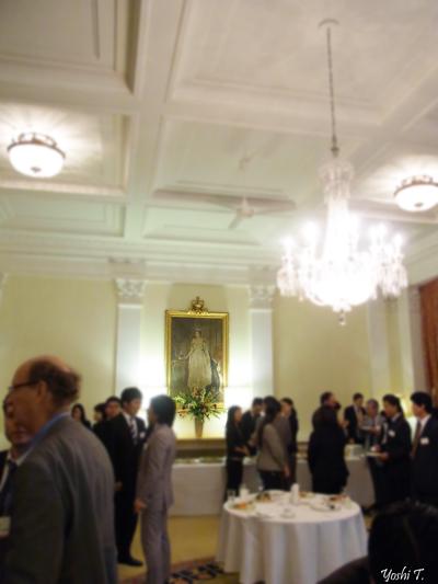 british_embassy5.jpg