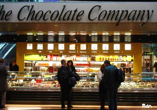 brussels_chocolate3.jpg