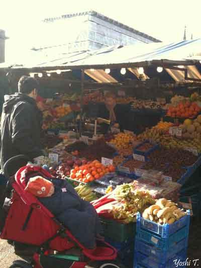 cambridge_early_morning_market1.jpg