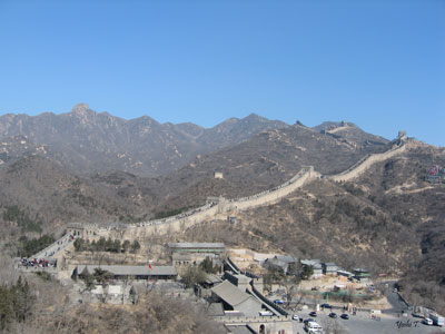 china_great_wall1.jpg