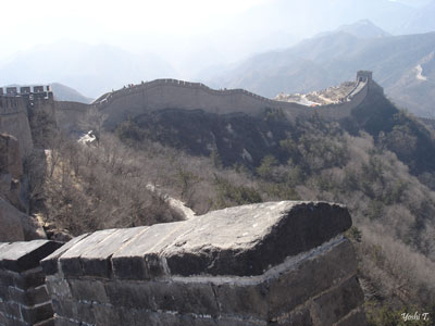 china_great_wall4.jpg