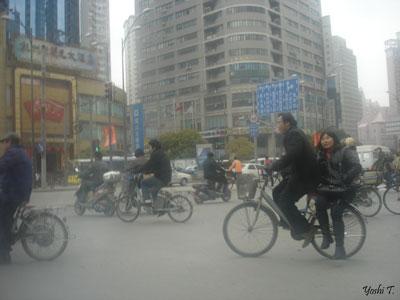 china_shanghai9.jpg