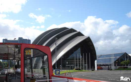 glasgow_convention_Center.jpg