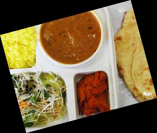 hongo_curry_malika2.jpg
