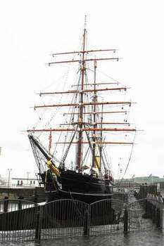 Dundee_Discovery1.jpg