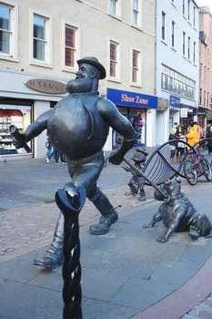Dundee_streetscape1.jpg
