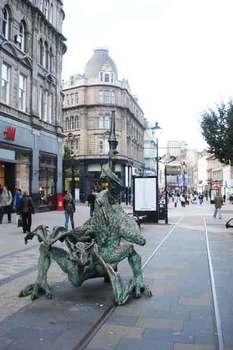 Dundee_streetscape3.jpg