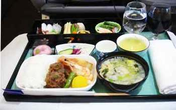 asiana_meal1.jpg