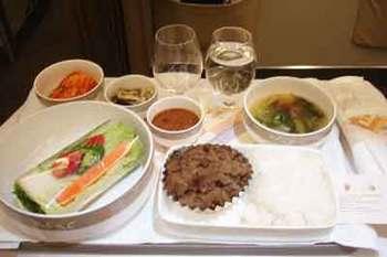 asiana_meal2.jpg