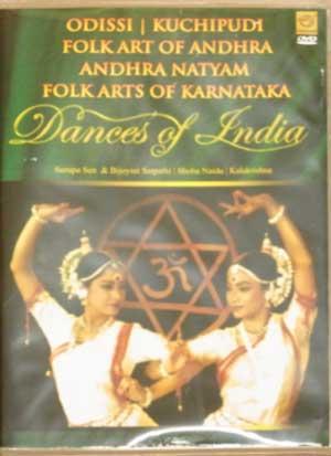 namaste_india_dances_of_india.jpg