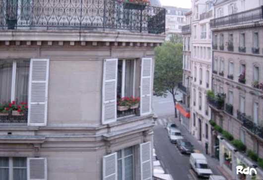 paris_window3.jpg
