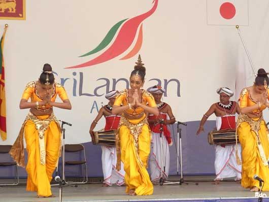 sri_lanka_festival14.jpg