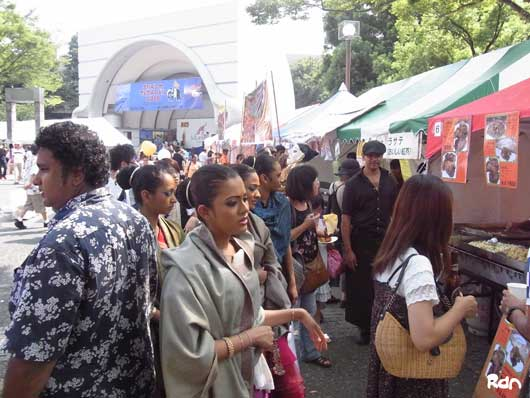 sri_lanka_festival23.jpg