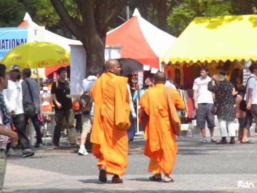 sri_lanka_festival33.jpg