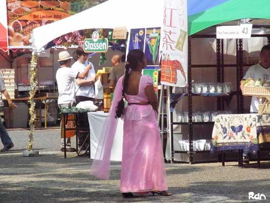 sri_lanka_festival34.jpg