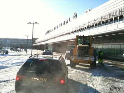 sweden_arlanda_airport_winter.jpg