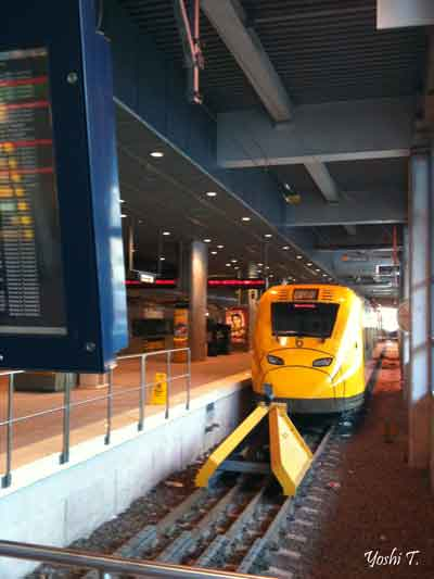 sweden_arlanda_express_winter.jpg