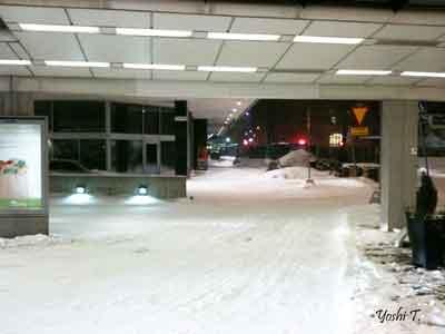 sweden_winter.jpg