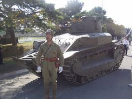tank12.jpg