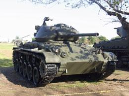 tank16.jpg
