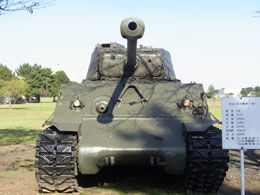 tank17.jpg