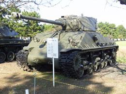 tank18.jpg