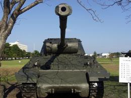 tank19.jpg