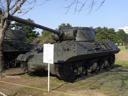tank20.jpg