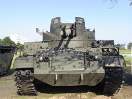 tank21.jpg
