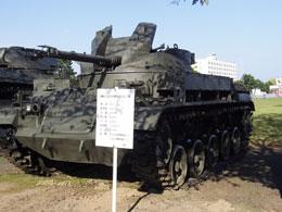 tank22.jpg