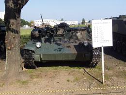 tank23.jpg