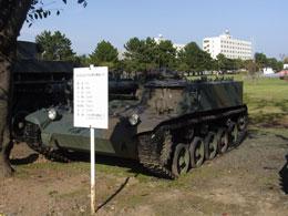 tank24.jpg