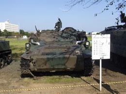 tank25.jpg