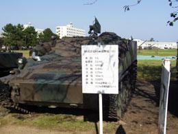 tank26.jpg