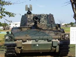 tank27.jpg