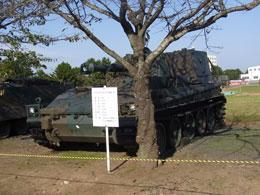 tank28.jpg