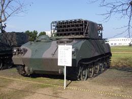 tank29.jpg