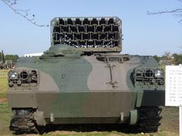 tank30.jpg