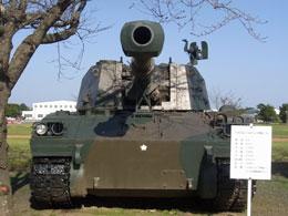 tank31.jpg