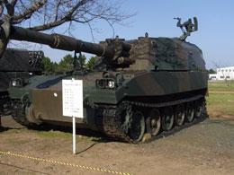 tank32.jpg